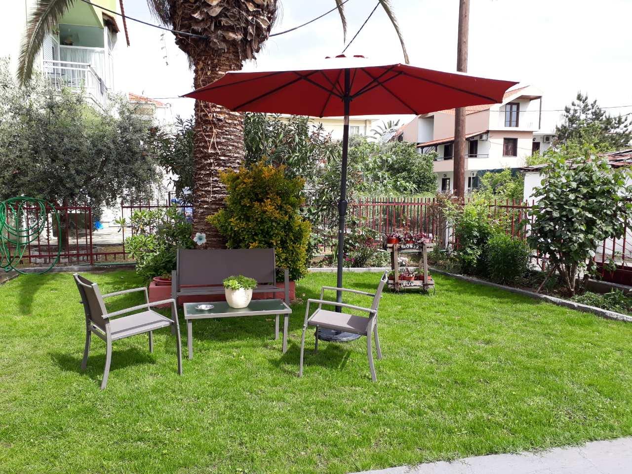 garden-finikes-studios