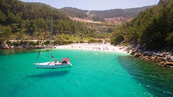 thasos_beach